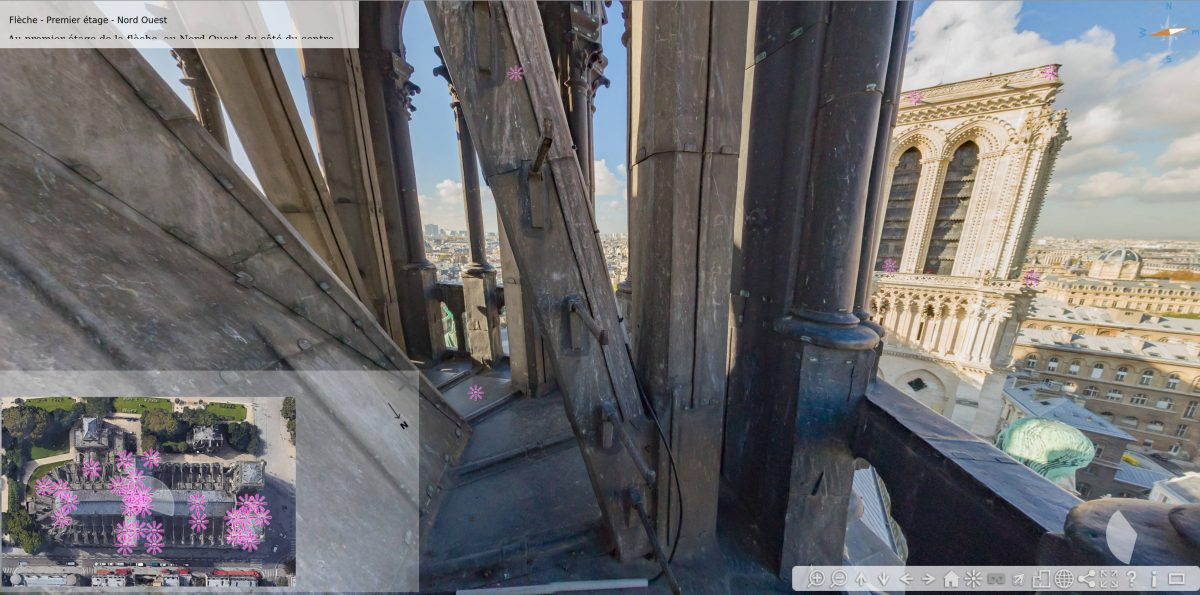 https://www.martinloyer.fr/gigapixels-360/NotreDame/